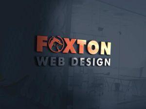 logo design craigslist